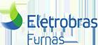 Eletrobras Furnas